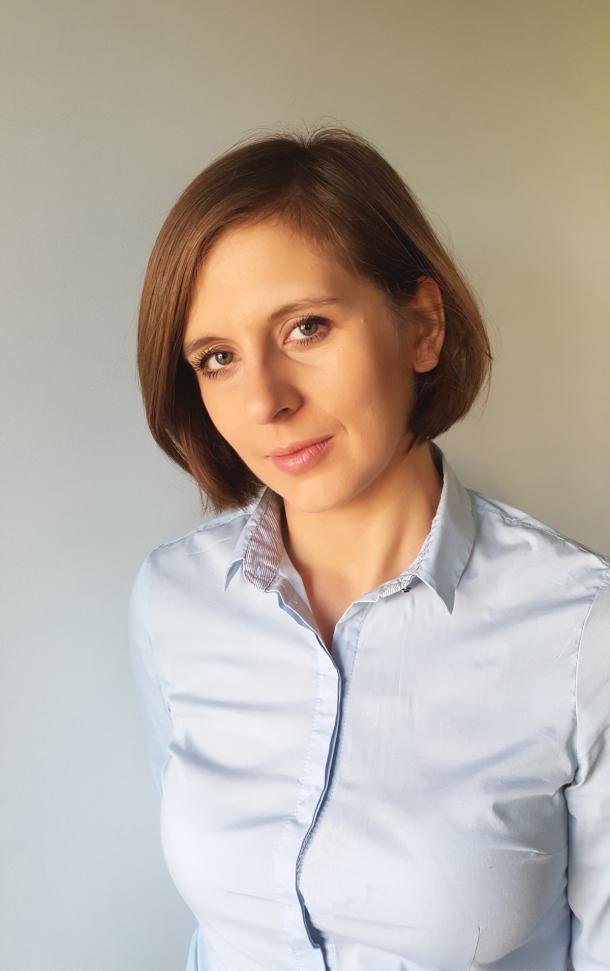 Magdalena Stolarek2sm.jpg